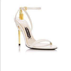 Tom Ford sandal
